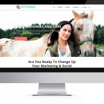 Maya Chendke - Marketing Consultant mPathCreative